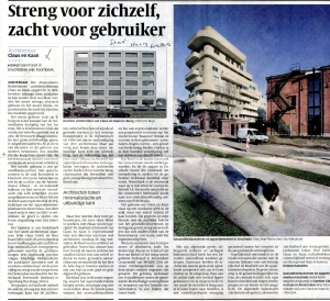 2008_352_CK-Office-Amsterdam_Volkskrant_0215