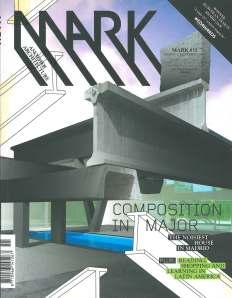 2008_400_House-in-Jingu-Mae-Tokyo_Mark-Magazine_15_pp43
