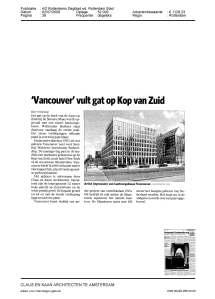 2008_447_Vancouver-Rotterdam_AD-Rotterdam-Dagblad_0702