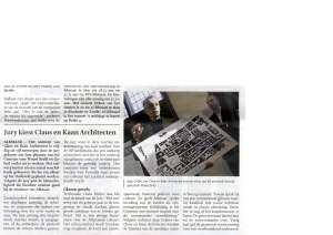 2008_490_Center-for-Vision-Words-and-Sound-Alkmaar_Alkmaars-Nieuwsblad_0213
