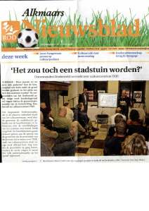 2008_490_Center-for-Vision-Words-and-Sound-Alkmaar_Alkmaars-Nieuwsblad_0618