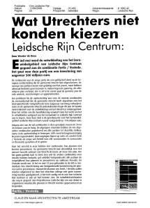 2008_491_Leidsche-Rij-Utrecht_Ons-Leidsche-Rijn_0611