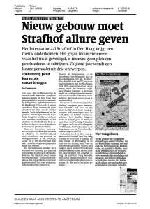 2008_508_ICC-The-Hague_Trouw_1119