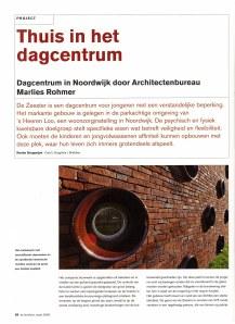 2008_Felix-Claus-Text_De-Architect_05_pp68-69