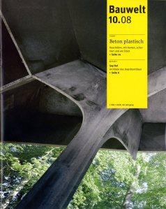 2008_Kees-Kaan-Reykjavik-Jury_Bauwelt_10_pp10-14