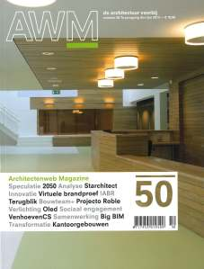 2013_386_Courts-of-Justice-Amsterdam_Architectenweb-Magazine_50_pp01-02