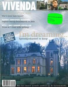 2003_084_Housing-Kalenderpanden-Amsterdam_Vivenda_01_pp30-33