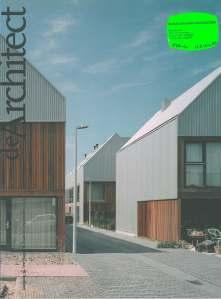 2003_120_Housing-Beekpark-Apeldoorn_de-Architect_09_pp38-39