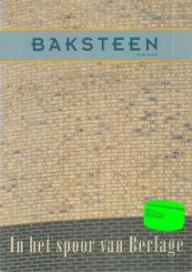 2003_131_Burgemeester-Kootpark-Uithoorn_Baksteen_38_pp10-15