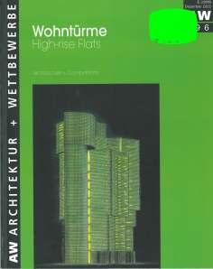 2003_133_Tower-Almere_Architektur-Wettbewerbe_196_pp16-19