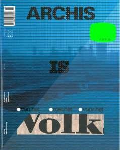 2003_146_Rietvelden-The-Hague_Archis_01_pp53