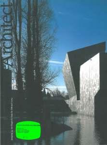 2003_196_Museum-National-Monument-Camp-Vught-Vught_de-Architect_02_pp11