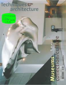 2003_196_Museum-National-Monument-Camp-Vught-Vught_Techniques-&-Architecture_469_pp50-53