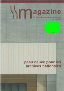 2003_309_Nonnewissen-Esch-Esch_Magazine-Fonds-Belval_01_pp16