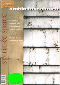 2003_Claus-en-Kaan-Text_Architektur-Aktuell_01_pp6