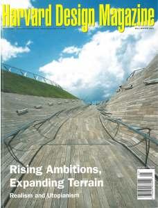 2004_099_Drienerlo-Enschede_Harvard-Design-Magazine_pp25-26