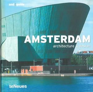 2004_128_University-of-Amsterdam-Deck-Amsterdam_Amsterdam-architecture-design_pp18-19