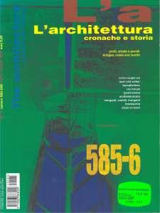 2004_137_Netherlands-Embassy-Maputo_Architettura-Cronache-e-Storia_585-586_pp560-565