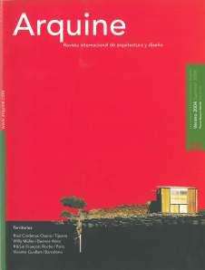 2004_137_Netherlands-Embassy-Maputo_Arquine_28_pp10-11