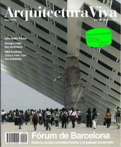 2004_137_Netherlands-Embassy-Maputo_Arquitectura-Viva_94-95_pp146-151
