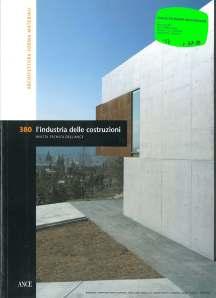 2004_137_Netherlands-Embassy-Maputo_Industria-delle-Costruzioni_380_pp78-83