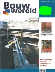 2004_144_Hotel-Amsterdam_Bouwwereld_07_pp45
