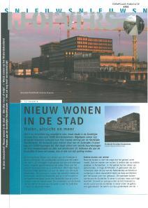 2004_151_Oostelijke-Handelskade-Amsterdam_IJ-Oevers_pp03-04