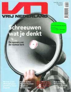 2004_151_Oostelijke-Handelskade-Amsterdam_VN_17_pp73