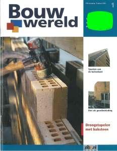 2004_179_Apartments-Ter-Huivra-Joure_Bouwwereld_01_pp42
