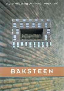 2004_188_Municipal-Archives-De-Bazel-Amsterdam_Baksteen_42_pp16-17