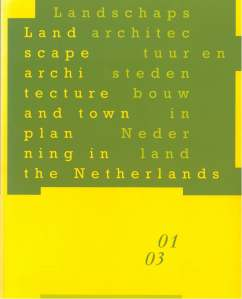 2004_189_Zuidwijk-De-Burgen-Rotterdam_Landscape-Architecture-and-Town-Planning-in-the-Netherlands_pp92-95