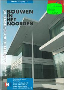 2004_198_Town-Hall-Tynaarlo-Vries_Architectuur-&-Bouwen_52_pp37-38