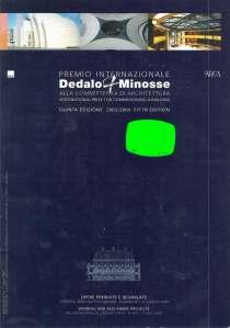 2004_198_Town-Hall-Tynaarlo-Vries_Premio-Dedalo-Minosse_pp25