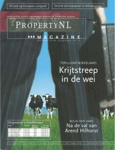 2004_198_Town-Hall-Tynaarlo-Vries_Property-NL_10_pp95-97