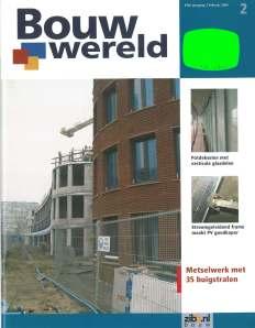 2004_205_De-Aker-Amsterdam_Bouwwereld_02_pp8-11