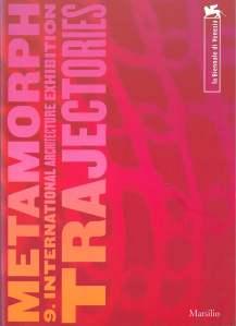 2004_268_Forum-Philharmonic-Ghent-Ghent_Metamorph-9-La-Biennale-di-Venezia_pp67