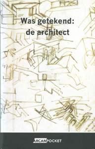 2004_268_Forum-Philharmonic-Ghent-Ghent_Was-getekend-de-architect_pp37