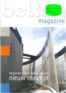 2004_271_Fire-Station-Utrecht_Belton-Magazine_02_pp14-17
