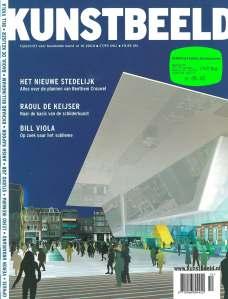2004_341_Stedelijk-Museum-Amsterdam_Kunstbeeld_10_pp18-25