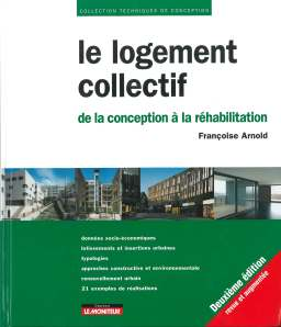 2005_064_Marvelo-Zaandam_Le-Logement-Collectif_pp138-142-146