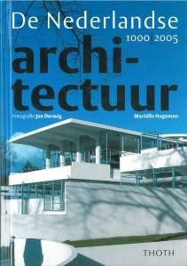 2005_108_Stadshagen-Zwolle_De-Nederlandse-Architectuur-1000-2005_pp319
