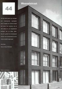 2005_127_Fisherstraat-The-Hague_NBORDH_03_pp50-115