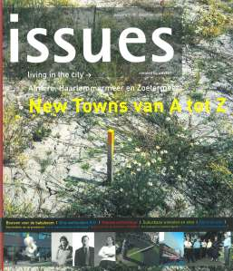 2005_133_Tower-Almere_Issues_05_pp35-37