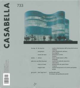 2005_137_Netherlands-Embassy-Maputo_Casabella_773_pp52-56