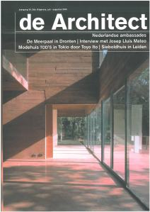 2005_137_Netherlands-Embassy-Maputo_de-Architect_08_pp26-29