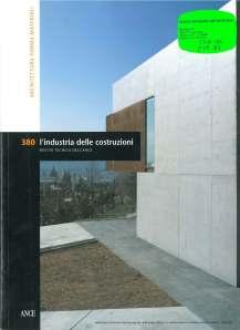 2005_137_Netherlands-Embassy-Maputo_Industria-delle-costruzioni_pp78-83
