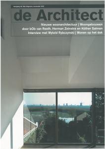 2005_138_Floriande-Haarlemmermeer_de-Architect_11_pp68