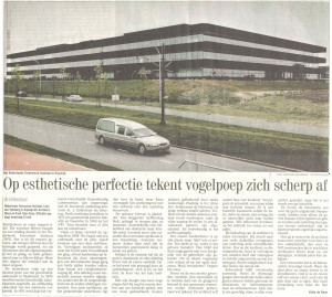 2005_149_Netherlands-Forensic-Institute-The-Hague_Volkskrant_0524