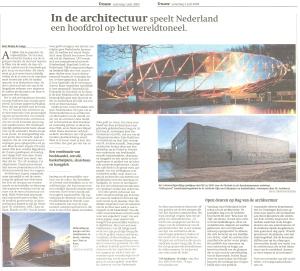 2005_165_Municipal-Offices-Breda_Trouw_0702