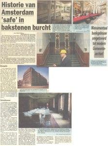 2005_188_Municipal-Archives-De-Bazel-Amsterdam_De-Telegraaf_0324